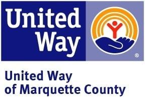 UWMC Vertical Logo 2016